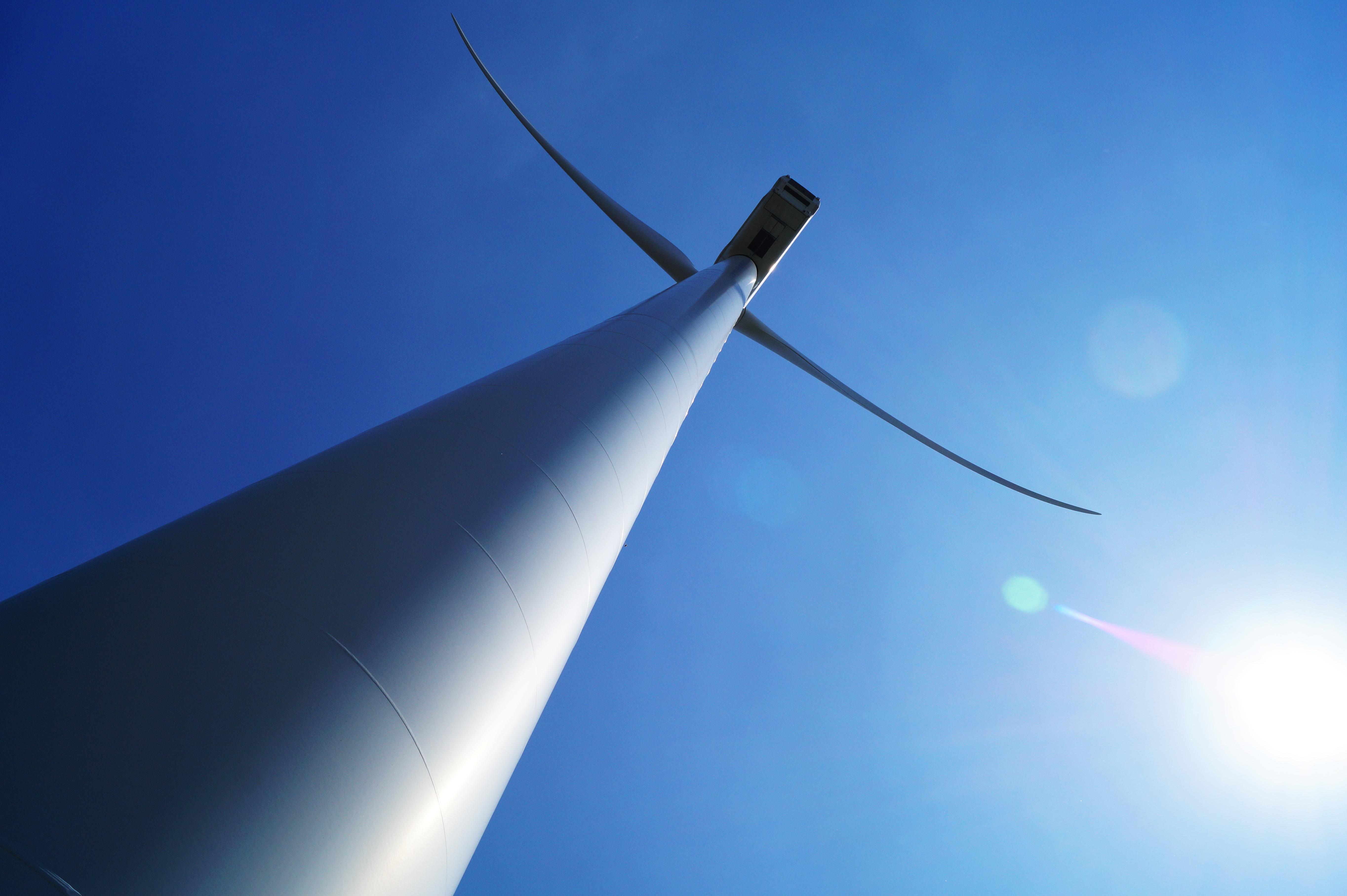 動き出す100%自然エネルギーイニシアティブ(9/6 イベント)