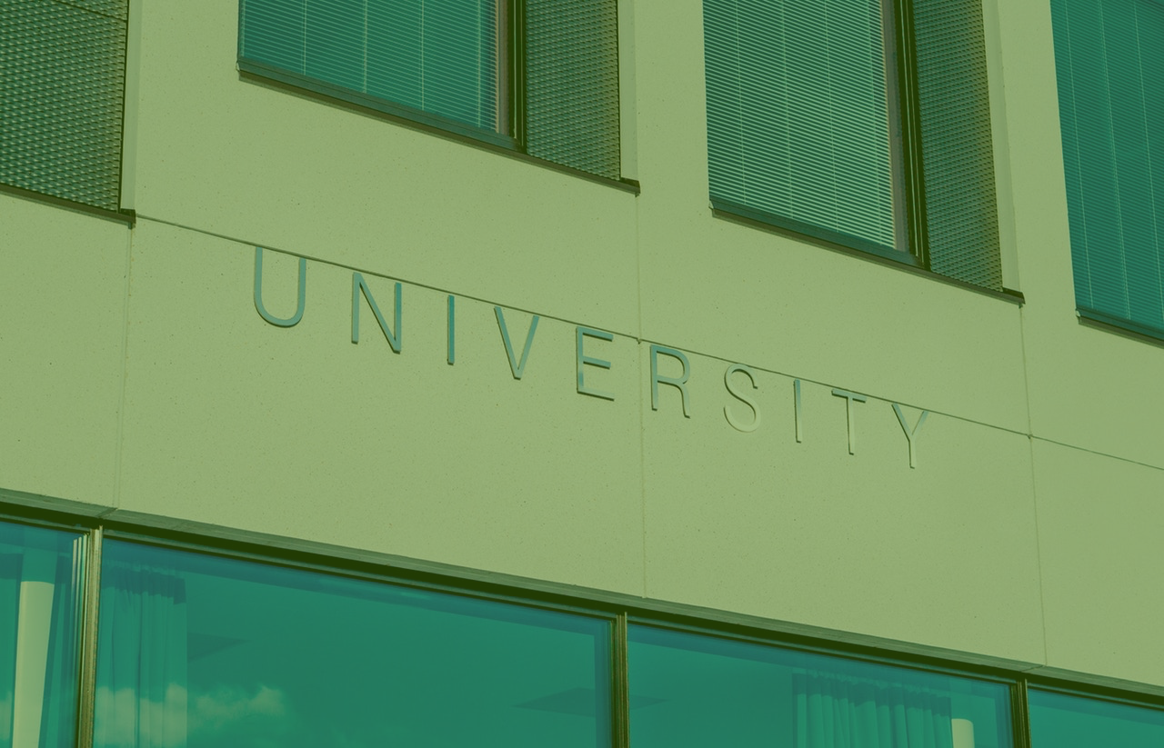 千葉商科大学が日本初の「RE100大学」を達成