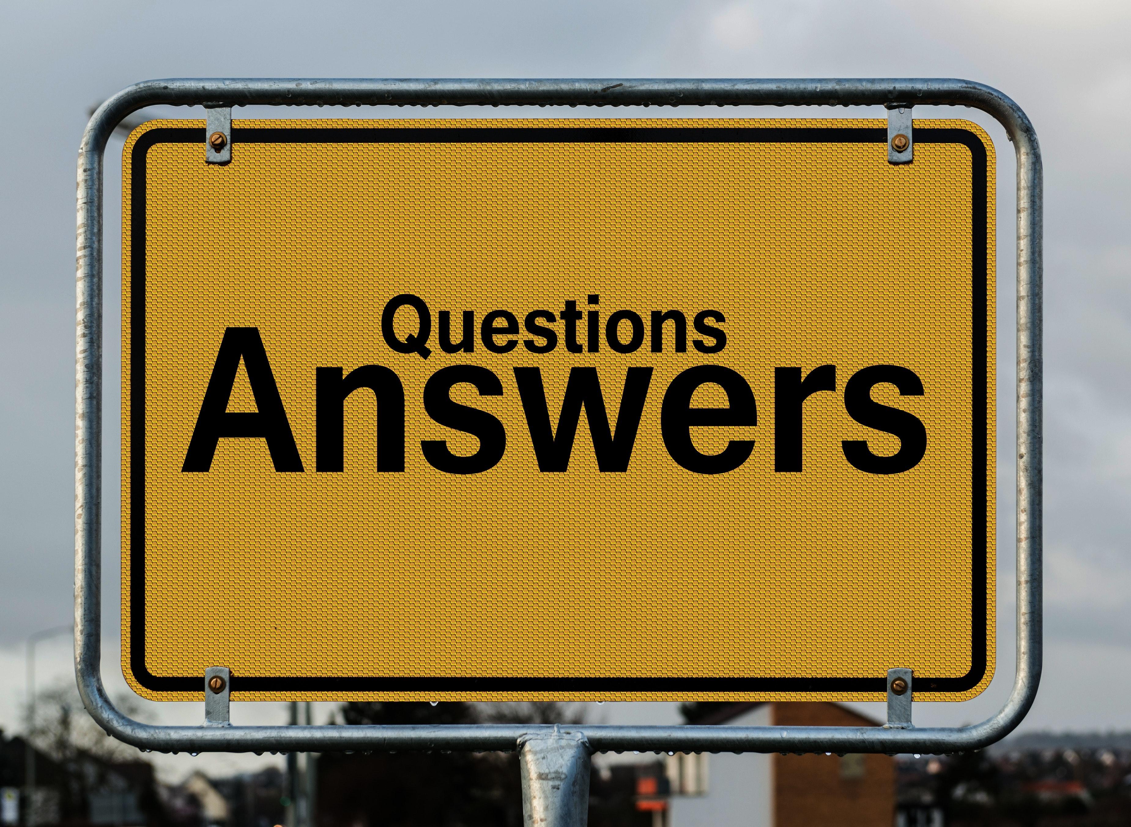 自然エネルギー100%プラットフォーム よくあるご質問