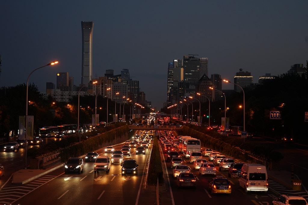 交通・輸送分野の自然エネルギー電力の動向